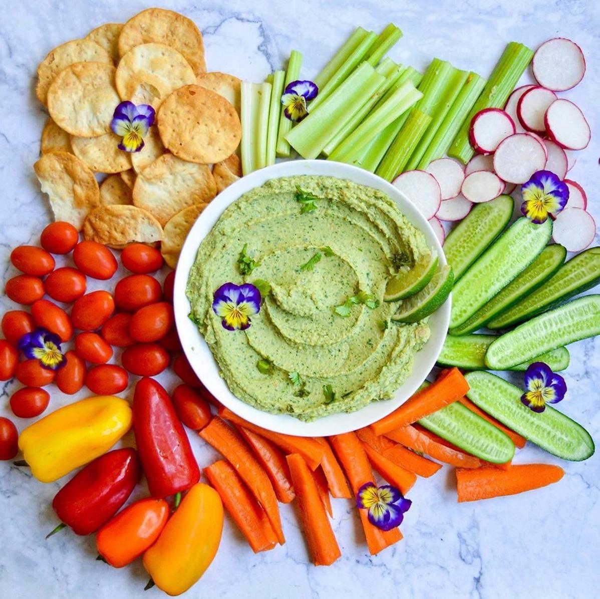 3 Tips om jouw eetgewoonten te veranderen